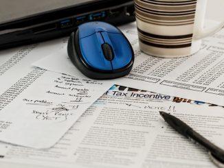 Elektroniczny obieg dokumentów w firmie
