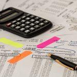 Program do księgowości dla firm i osób prywatnych