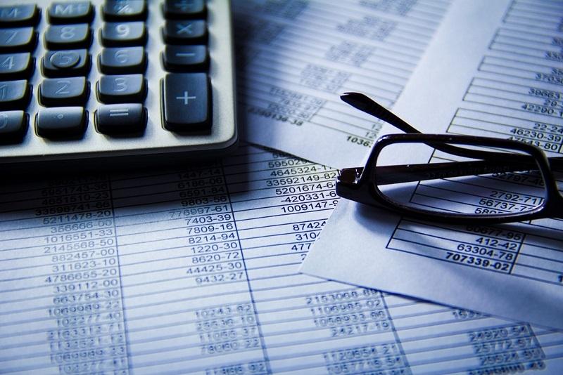 Program do księgowości i jego zalety