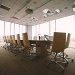 Workflow wpływa na działanie firmy