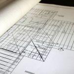Program do zarządzania projektami