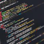 Oprogramowanie dla firm zyskuje popularność