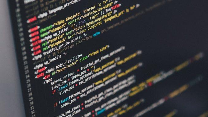 Oprogramowanie dla firm