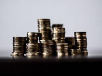 Jednolity Plik Kontrolny dla małych i średnich firm