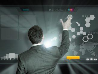 Wdrożenie systemu ERP - zalety