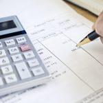 Obieg faktury kosztowej z systemem informatycznym