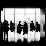 Budżetowanie w przedsiębiorstwie – jak robić to dobrze