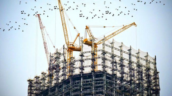 Program do harmonogramów budowlanych - zestawienie