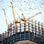 Program do harmonogramów budowlanych