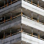 Kontrola kosztów budowy w przedsiębiorstwie