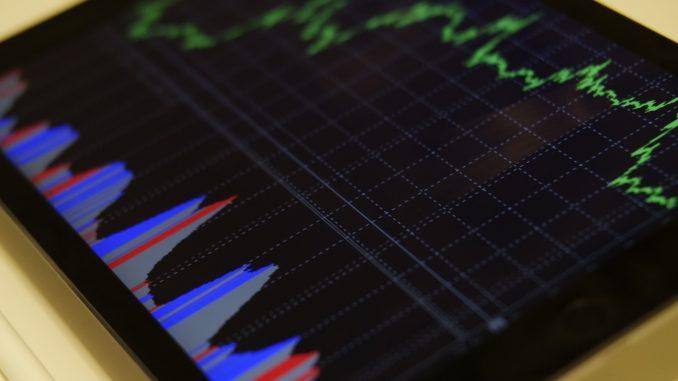 Business Intelligence - analizy i raporty