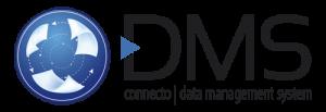 Connecto DMS - system informatyczny