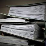 Obieg dokumentów w urzędzie. Zanika forma papierowa?
