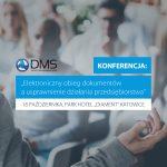 Elektroniczny obieg dokumentów a usprawnienie działania przedsiębiorstw