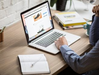 Zalety elektronicznego obiegu dokumentów