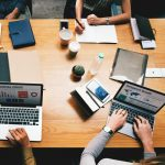 System informatyczny wspierający sprzedaż – na co postawić?