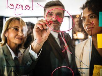 CRM dla średnich przedsiębiorstw
