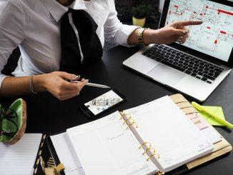 Jak wybrać systemERP Poznaj wskazówki wyboru systemu ERP