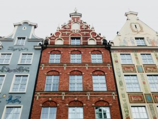 Systemy informatyczne Wrocław ekspert w branży IT