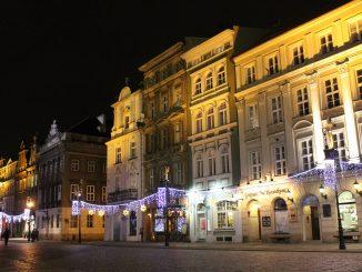 Systemy informatyczne Poznań