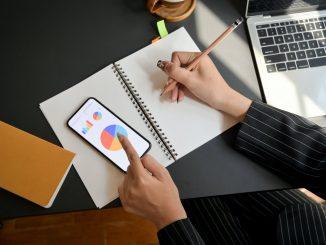 Jak uporządkować dokumenty w firmie