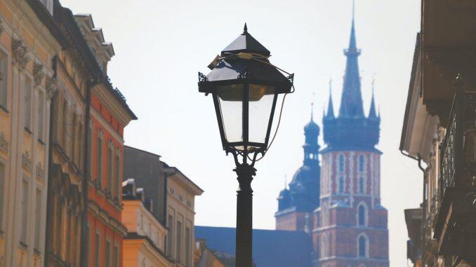 Systemy informatyczne Kraków