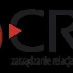 Prezentacja systemu CRM