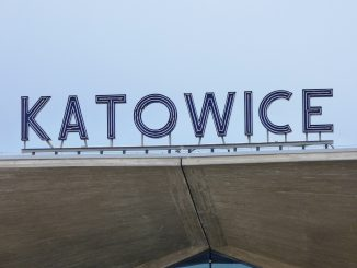 Systemy informatyczne Katowice