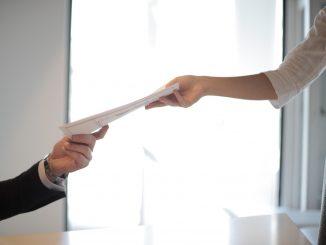 System do obiegu dokumentów finansowo księgowych
