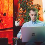 Systemy informatyczne w przedsiębiorstwie i ich zalety